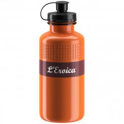 Elite Bidon Eroica Rust 500 ml