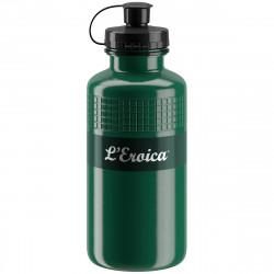 Elite Bidon Eroica Oil 500 ml