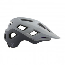 Lazer Kask Coyote CE-CPSC...