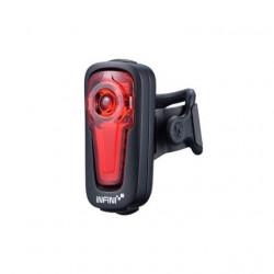 INFINI LAMPA TYLNA METIS R USB