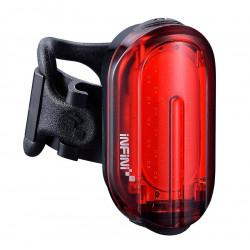 INFINI LAMPA TYLNA OLLEY R USB