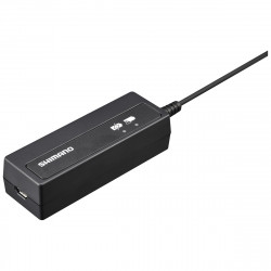 Ładowarka Baterii SM-BCR2...