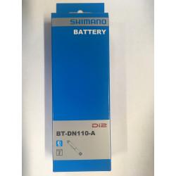 Bateria BT-DN110-A