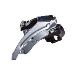 Przerzutka Przód 3rz FD-M310 31.8mm TS Dual P 48T