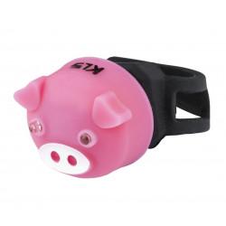 Zestaw Lampek Kellys Piggy