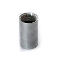 Mufa suportu BSA aluminiowa