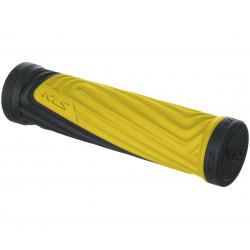 Chwyty Kellys Advancer Yellow
