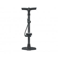 Pompka rowerowa Twister Pro