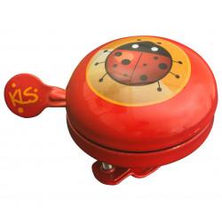 Dzwonek rowerowy Bell 60...